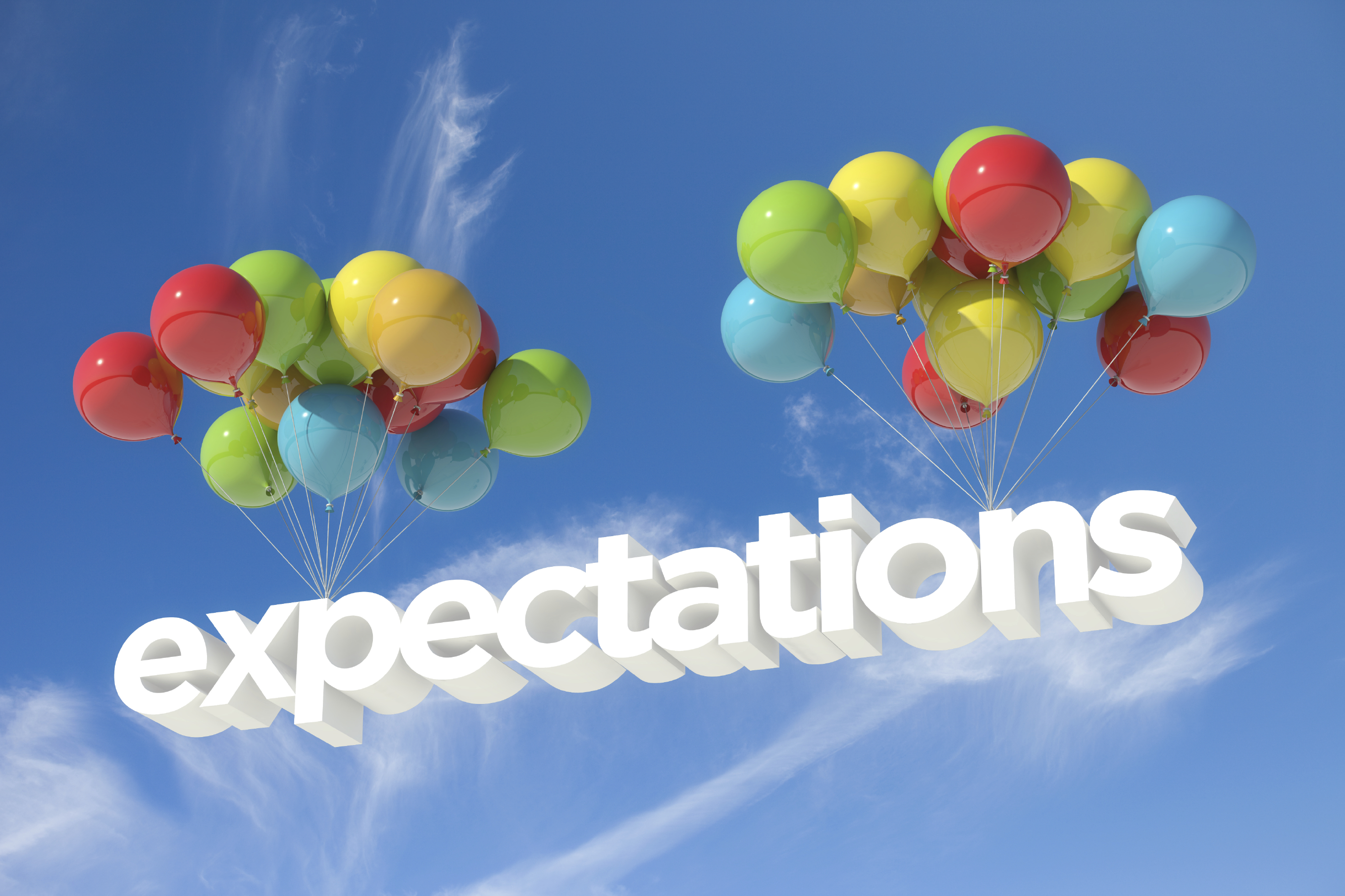 Optical_software_go_live_expectations