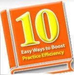 Eyecare-Practice-Efficiency