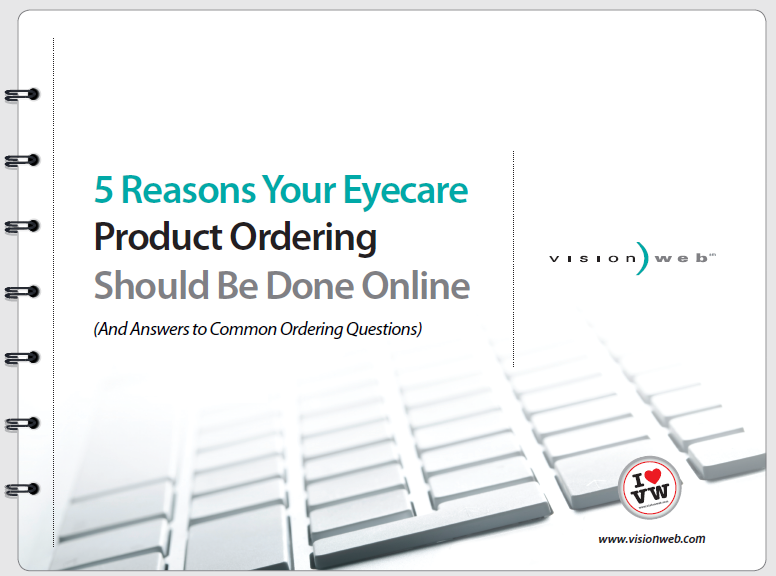 Free-eBook-5-Reasons-Your-Product-Ordering-Should-Be-Done-Online