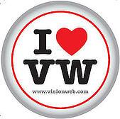 I Love VisionWeb
