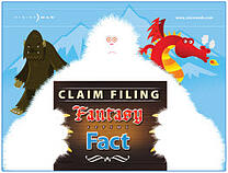 New-eBook-Claim-Filing-Fantasy-vs-Fact-for-Eyecare-Practices