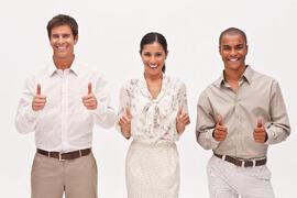 Employee Personal Eyewear Policies