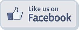 optometry-facebook