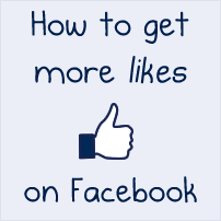 Don't Request Facebook Likes Until You Read This