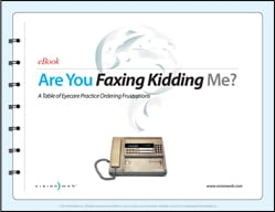 visionweb-ebook-are-you-faxing-kidding-me
