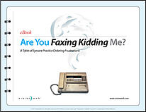 faxing-kidding-me