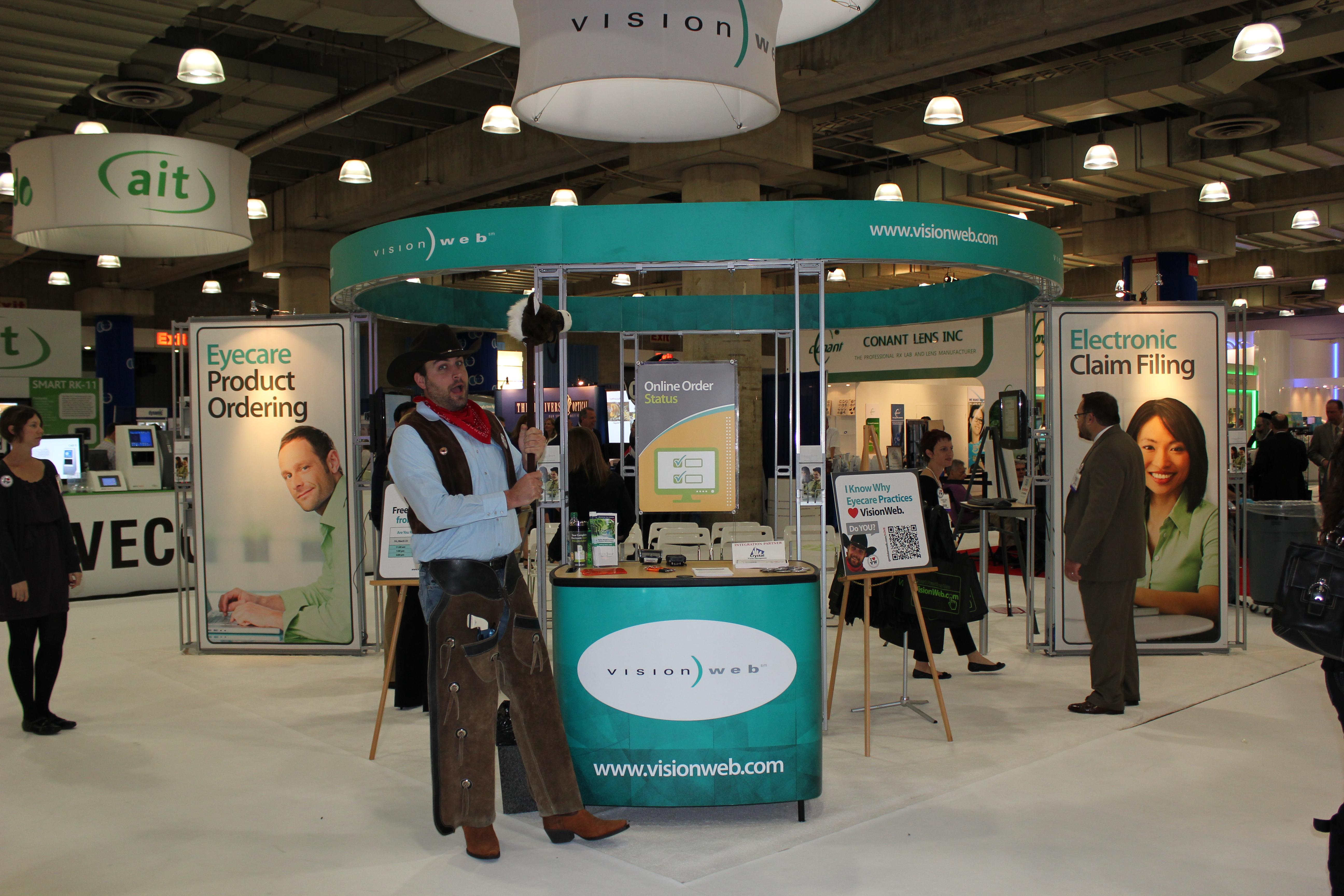 visionweb-vision-expo-east-2012