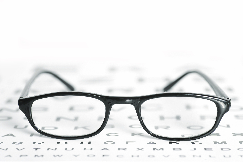 eyecare practice