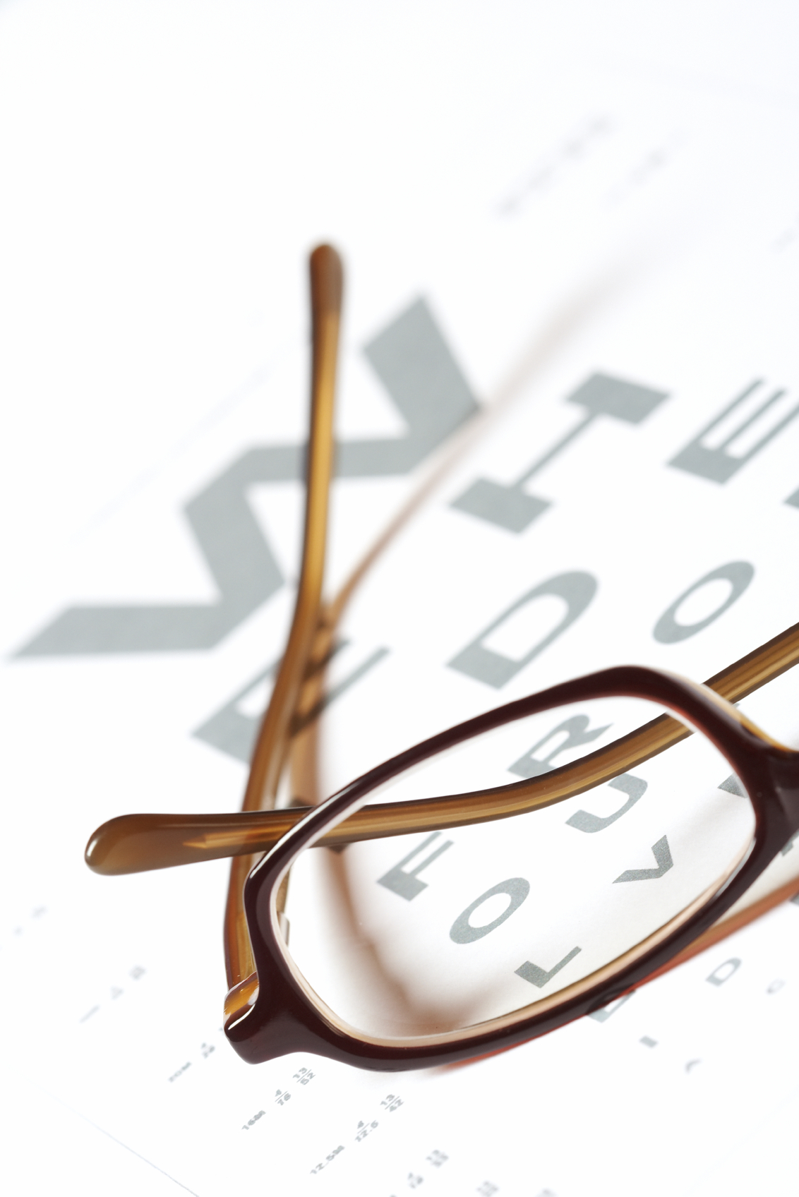 7-Solutions-to-Fulfill-Your-Eyecare-Practice's-New-Year-Resolution