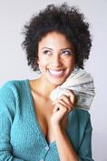 visionweb-pricing-benefits