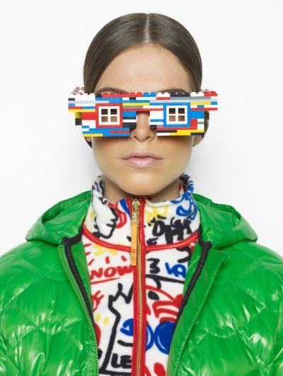 LEGO Eyewear