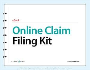 online-claim-filing