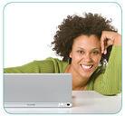 add-visionweb-supplier