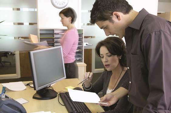 practice-management-system-visionweb