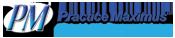 practice-maximus-logo
