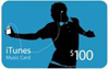 visionweb-money-madness-prizes