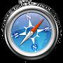 visionweb-compatible-with-safari