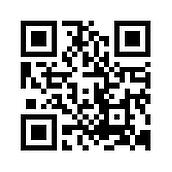 visionweb-qr-code
