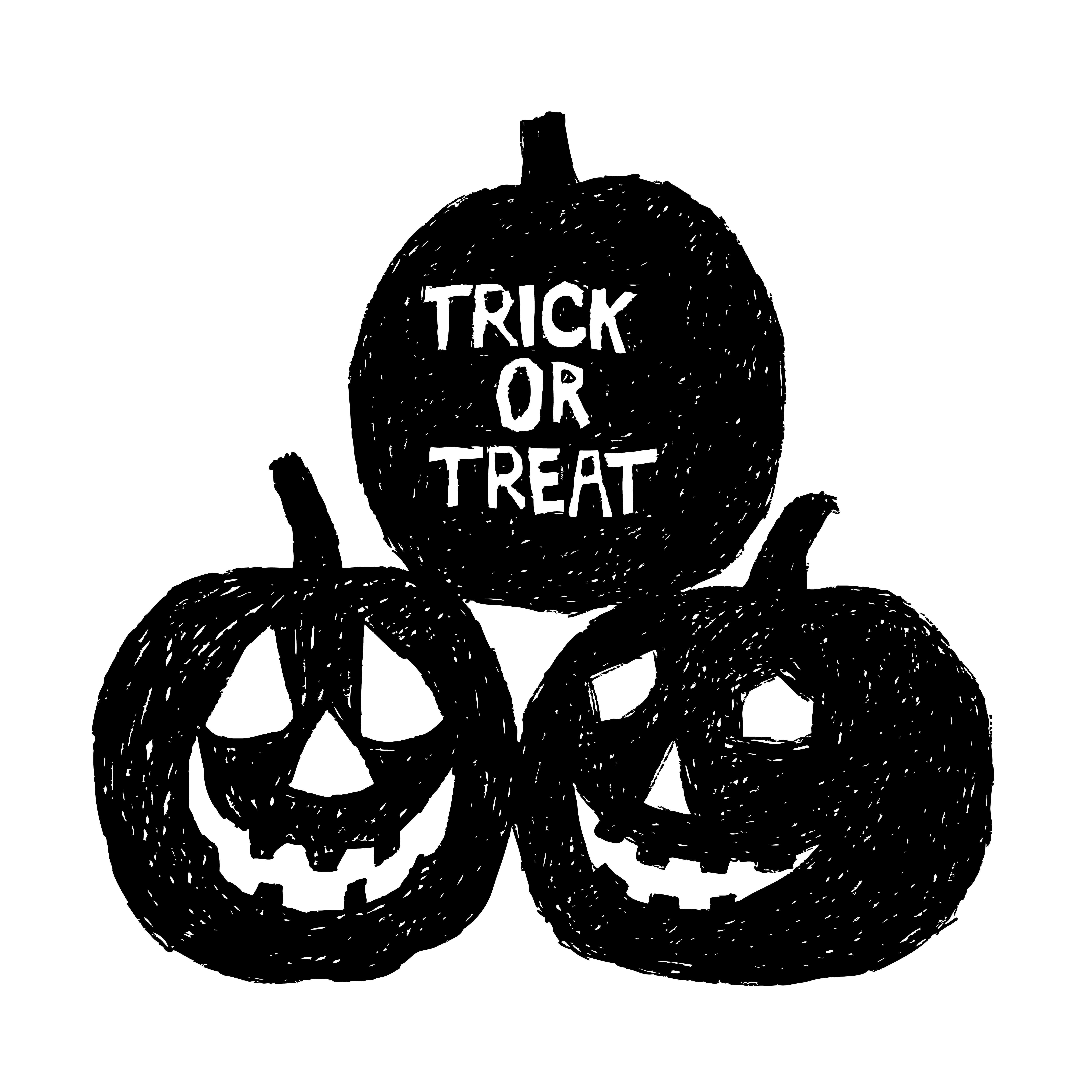 Meaningful_Use_Criteria_for_Optometrists_trick_or_treat