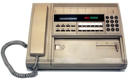 optical practice efficiency fax