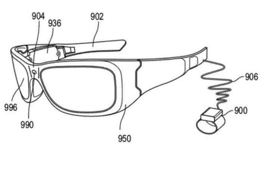Optical Vision Site Microsoft Glasses