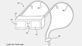 Optical Vision Site Apple Eyewear
