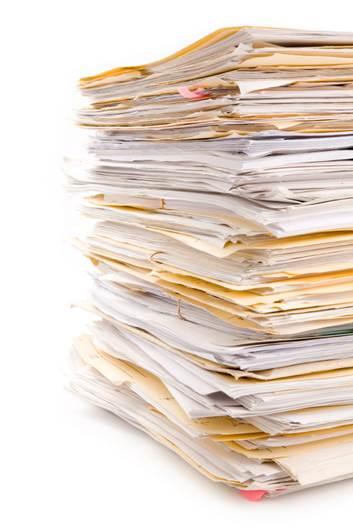 EHR_Software_paper_practice