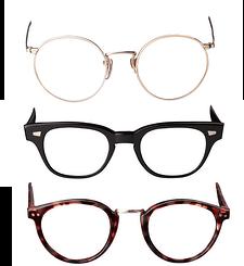 Frame Ordering types of frames