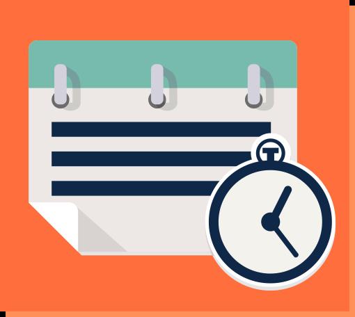 claims management ICD-10 calendar