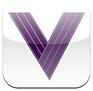 Vision Expo East App