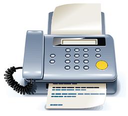 VisionWeb online ordering service