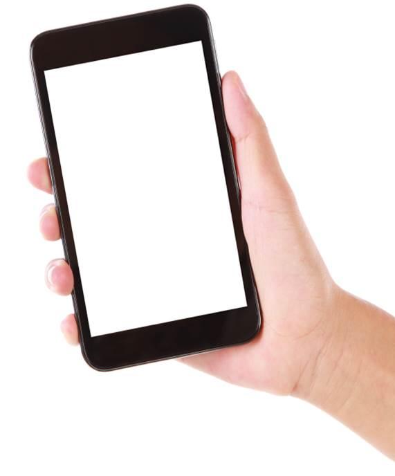 eyecare_practice_marketing_mobile
