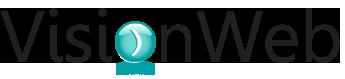 vw logo 2013