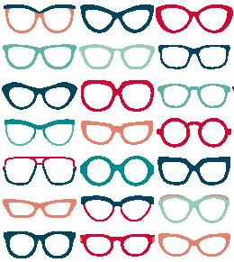 Eyecare_marketing_tips_display_-_Copy