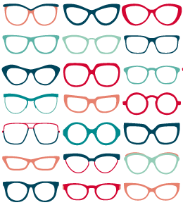 Use these optical dispensing tips to improve frame sales in 2017