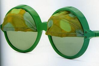 optical-eyeglass-frames:-sun-visored