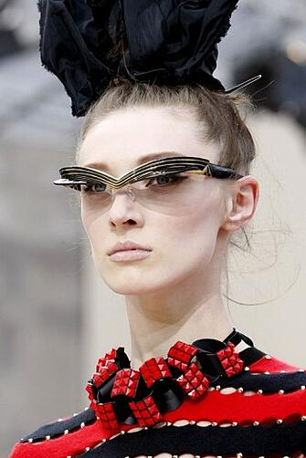 optical-eyeglass-frames:-louis-vitton