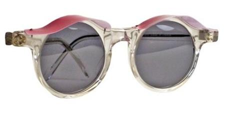 optical-eyeglass-frames:-visored
