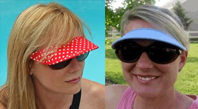 optical-eyeglass-frames:-vizini