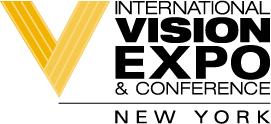 VEE2015_Logo