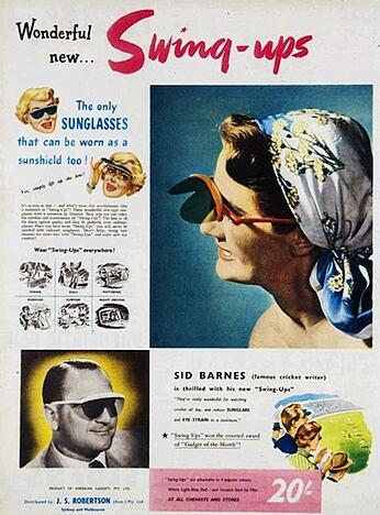 optical-eyeglass-frames:-swing-ups