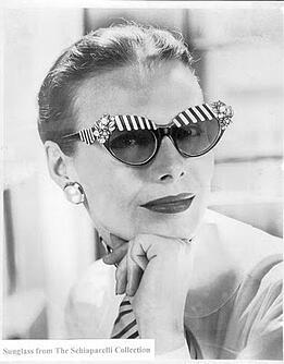 optical-eyeglass-frames:-awning-sunglasses