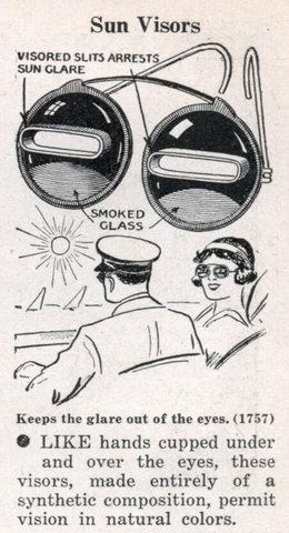 optical-eyeglass-frames:-sun-visors