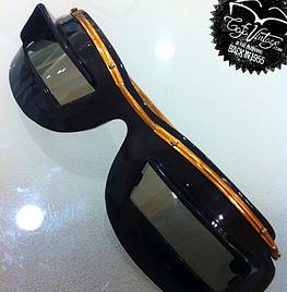 optical-eyeglass-frames:-sunglasses
