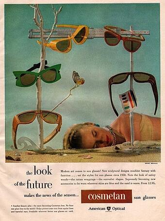 optical-eyeglass-frames:-cosmetan