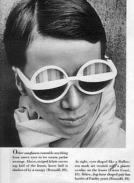 optical-eyeglass-frames:-renauld