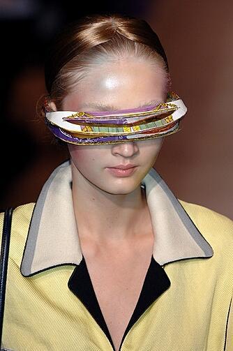 optical-eyeglass-frames:-space-age