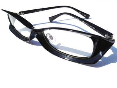 optical-eyeglass-frames:-factory-900