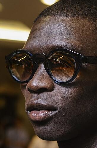 optical-eyeglass-frames:-hoodie
