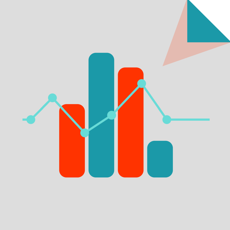 View these tips on reading your revenue cycle management reports.